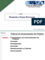 3027174 5 Planejando o Projeto