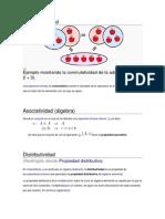 conmutatividad-120524103045-phpapp01