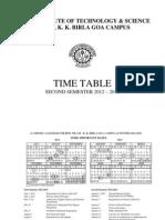 TIMETABLE SECOND SEM 2012-13 (6-1-2013).pdf