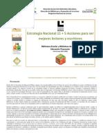 115_pree_nuevo_leon.pdf
