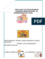 actividades para padres-preescolar.doc