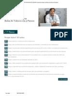COMO INVESTIR NA BOLSA de VALORES _ Aprenda a Investir Na Bolsa de Valores Em 5 Passos -1