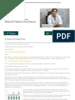 COMO INVESTIR NA BOLSA de VALORES _ Aprenda a Investir Na Bolsa de Valores Em 5 Passos-2