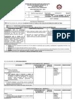 PROYCTO 3 RESÚMENES ORGANIZADOS-ESP 1