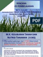 1-Perencanaan Pbm Ktnt II
