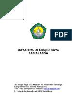 1 Profil Dayh Mudi (1)