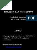 03 linguagemAmbienteScratch