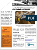 fajas transportadoras.pdf