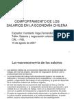 Comp Econ Chilena (1)