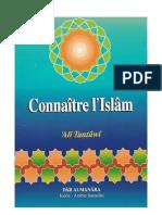Connaitre l Islam