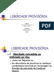 4.1 LIBERDADE_PROVISÓRIA