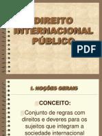 1359562330984_UNAMA-DIP-2012.ppt