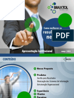 2013-03-PPT-BRAXTOL-2.pdf
