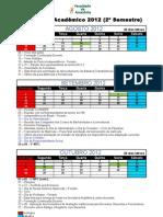 _calendario_academico_faam_2ºsem_2012.doc_.doc