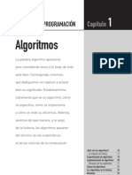 Manual Users - Algoritmos.pdf