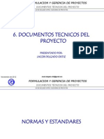 6-Documentos Tecnicos Del Proyecto-2012!11!24