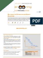 Multiobjective_Optimization_NSGAII_0