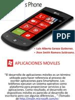 presentacin-windowsphone-120516075715-phpapp01.pdf