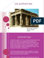01. los-sofistas-1228994799932175-1
