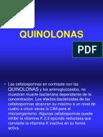 Quino Lonas 2