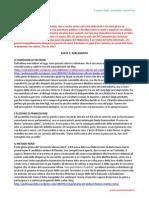 2009-03-09 Newsletter Numero 14