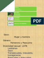 Sexualidad Humana 4