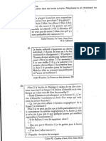 exercices ponctuation0001