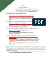 Prueba.diagnóstico.4°medio.lenguaje.con.respuestas.2