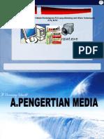 Media Cepi