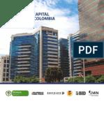 Fondos de Capital Privado 2012