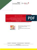 LA RELACION DEL TEXTO.pdf