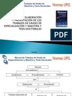 79296878-NORMAS-UPEL