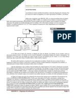 Leccion 23 - Diagramas de Estructuras