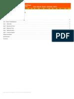 Alcohol-Fueled-Blowtorch.pdf