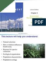 SBS 4e Lecture Ch03 PC