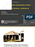 Energy efficient buildings.ppt