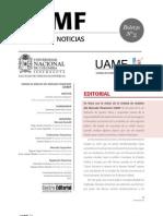 Boletín UAMF.pdf
