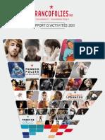rapport-activites-2011.pdf