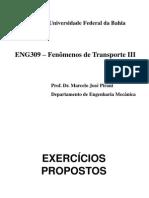 Exercicios_Propostos