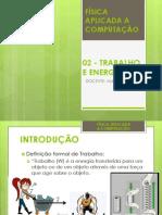 02_03 - TRABALHO E ENERGIA.pdf