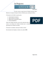 61003_e-folio_B_2011-2012