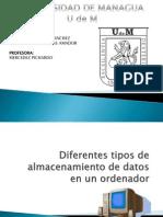 Diferentes tipos de almacenamiento de datos.pptx