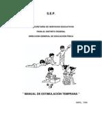 6699651-Guia-de-Estimulacion-Temprana.pdf