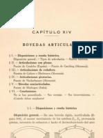 capitulo_14_bovedas_articuladas