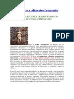 Sobre Aditivos y Alimentos Procesados.docx