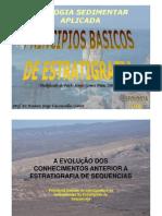 2.Principios Basicos de Estratigrafia