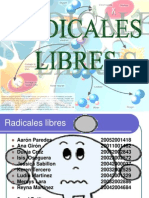 radicales_libres_presentacion.pptx