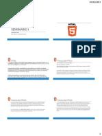 SEMANA01 - SEM1 - INTRODUCCIÓN.pdf