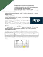 MEDIDAS DE TENDENCIA CENTRAL PARA DATOS AGRUPADOS.docx