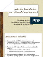 precedentesvinculantestci-120321010651-phpapp02